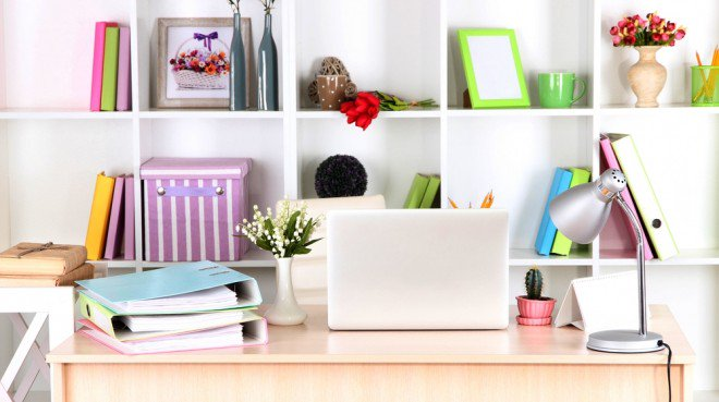 office and storage solutions