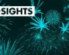 When Things go BOOM in the Night - Fireworks Safety for homeowners