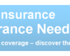 Seek Guidance When You Buy Insurance Can Save You More Then Just Money