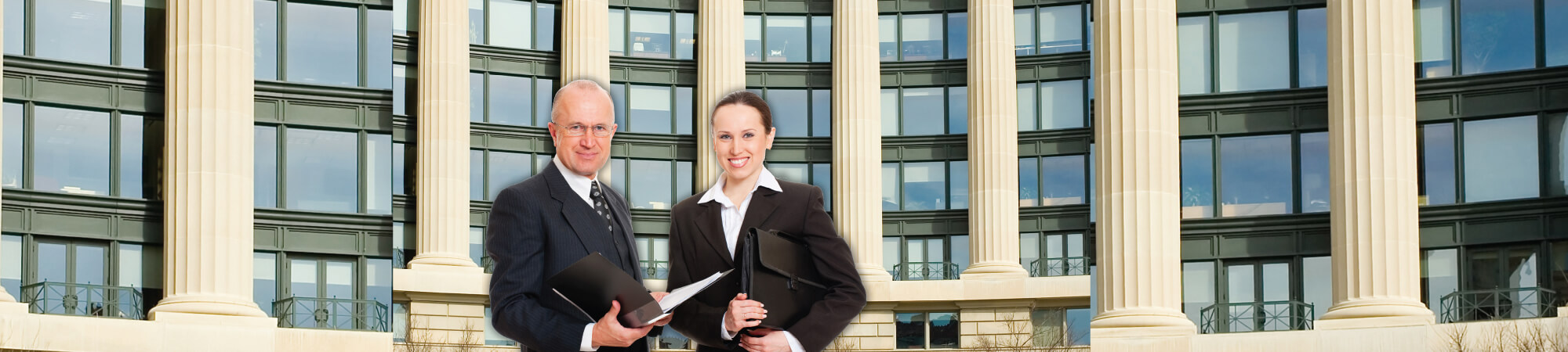 :  Lawyers Professional Liability Insurance