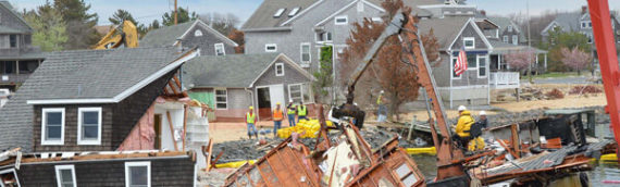 Demystifying Homeowners Insurance