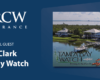 Success Stories | Tampa Bay Watch