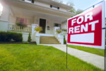 landlord insurance renters