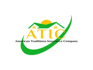 American Traditions Insurance Company
