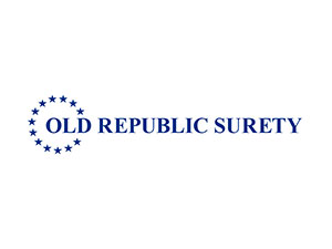 Old Republic Surety