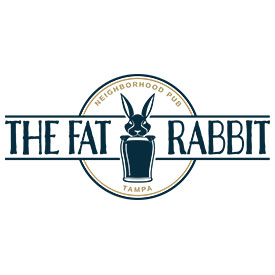 The Fat Rabbit Neighborhood Pub